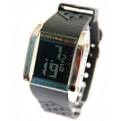 Мужские часы O.T.S. 6346L