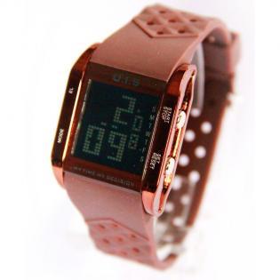 Женские часы O.T.S.6346L-1