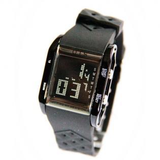 Женские  часы O.T.S.6346L-2