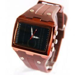 Мужские часы O.T.S. 6756-1