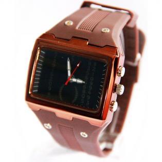 Мужские часы O.T.S.6756-1