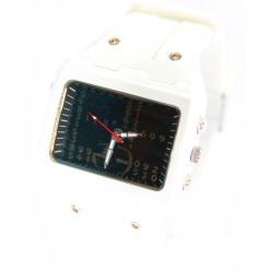 Мужские часы O.T.S. 6756-2