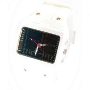 Мужские часы O.T.S.6756-2