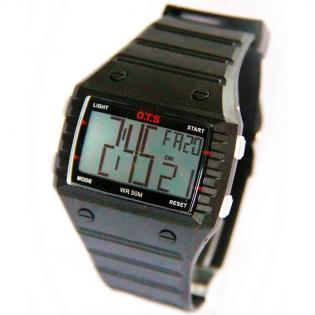 Мужские часы O.T.S.6939