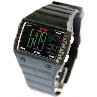 Мужские часы O.T.S.6939-1