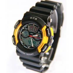 Мужские часы O.T.S. 8003-1