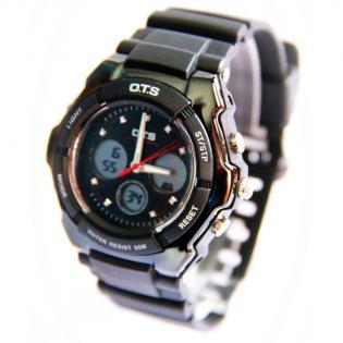 Мужские часы O.T.S.8009
