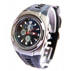 Мужские часы O.T.S. 8010
