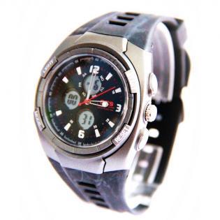Мужские часы O.T.S.8010