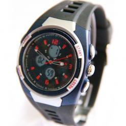 Мужские часы O.T.S. 8010-1