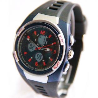Мужские часы O.T.S.8010-1