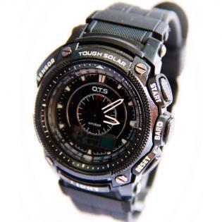 Мужские часы O.T.S.8012