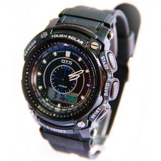 Мужские часы O.T.S.8012-2