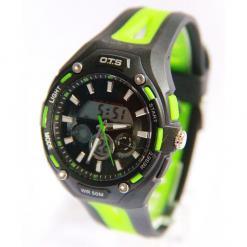 Мужские часы O.T.S. 8026