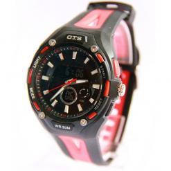 Мужские часы O.T.S. 8026-1
