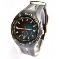 Мужские часы O.T.S. 8026-2
