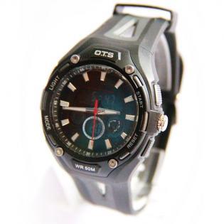 Мужские часы O.T.S.8026-2