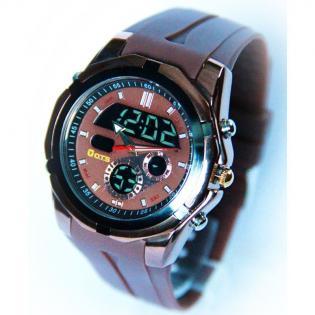 Мужские часы O.T.S.8113-1