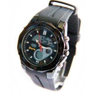 Мужские часы O.T.S.8113-2