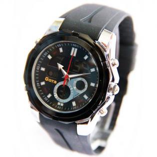 Мужские часы O.T.S.8113-3
