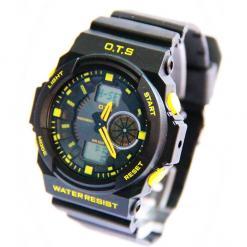 Мужские часы O.T.S. 8065-2