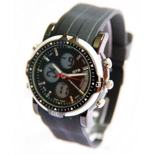 Мужские часы O.T.S.8115