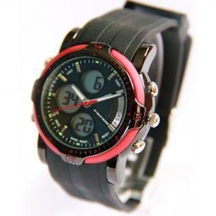 Мужские часы O.T.S.8115-1