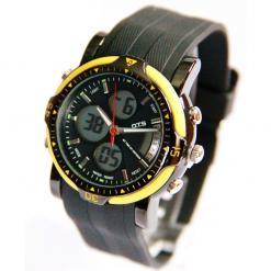 Мужские часы O.T.S. 8115-2