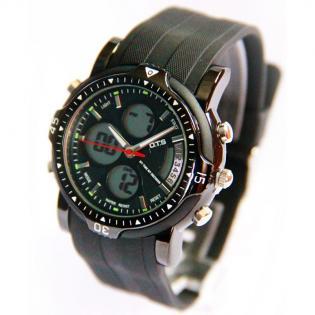 Мужские часы O.T.S.8115-3