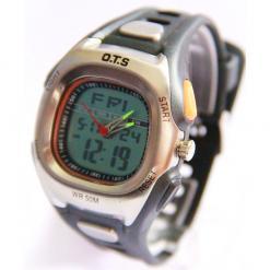 Мужские часы O.T.S. 8100