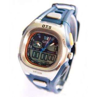Мужские часы O.T.S.8100-1