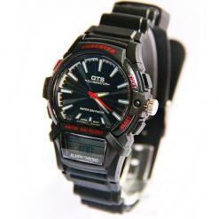 Мужские часы O.T.S. 8109