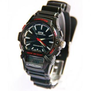 Мужские часы O.T.S.8109