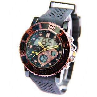 Мужские часы O.T.S.8107