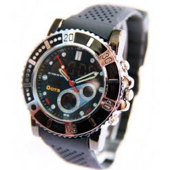 Мужские часы O.T.S. 8107-1