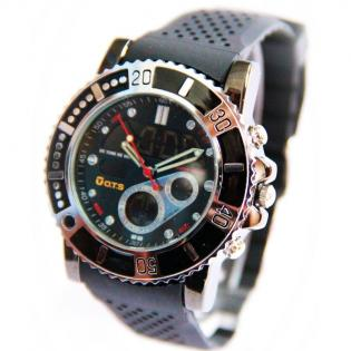 Мужские часы O.T.S.8107-1