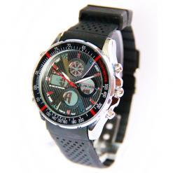 Мужские часы O.T.S. 8110