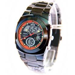 Мужские часы O.T.S. 8201