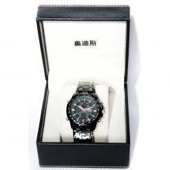 Мужские часы O.T.S. 8203