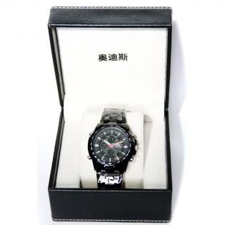 Мужские часы O.T.S.8203