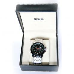 Мужские часы O.T.S. 8203-w