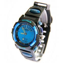 мужские часы pasnew 004LED
