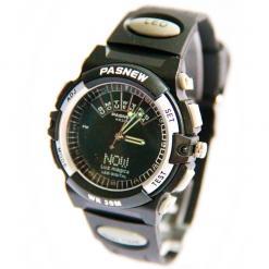мужские часы pasnew 004LED-3