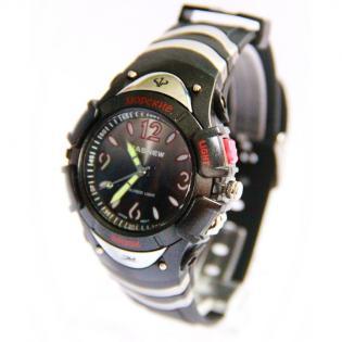 Мужские часы PASNEW316B-1