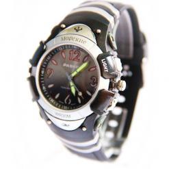 мужские часы pasnew 316B-2