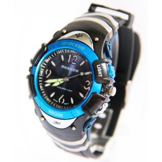 Мужские часы PASNEW316B-3