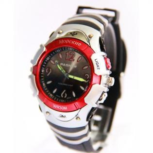 Мужские часы PASNEW316B-4