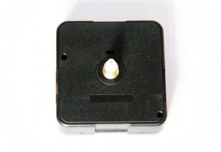 Механизм шаговый  для настенных часов шток 5 ммmd5-01