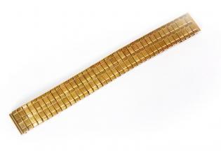 Браслет-резинка для часов 18 ммSa18g-02