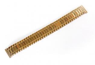 Браслет-резинка для часовSa18g-04